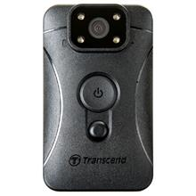 Transcend DrivePro Body 10 32GB Body Car Video Recorder